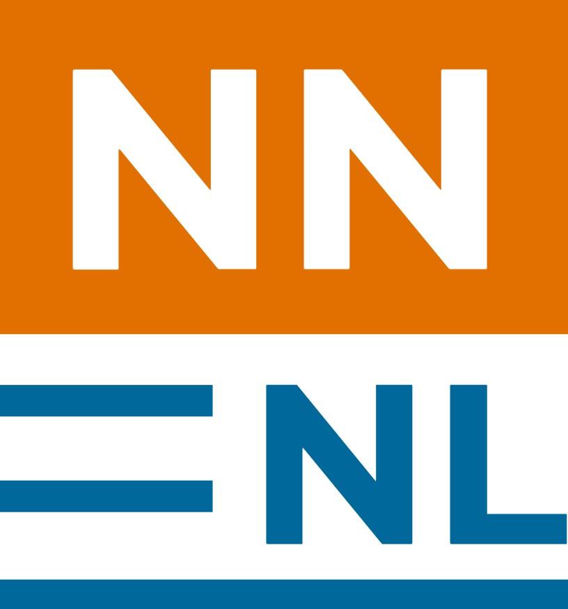 Logo Niederlande Nachrichten