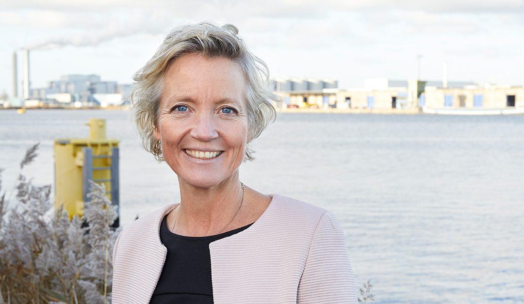 BNR Duitsland: Kan de Nederlandse binnenvaart straks het Duitse achterland nog bereiken?